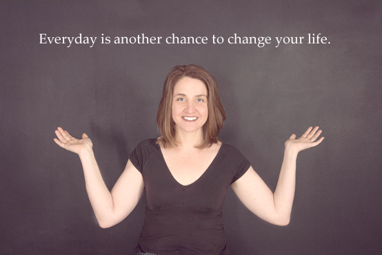 every-day-change-your-life