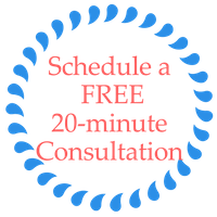 Schedule a FREE 20-minute Consultation